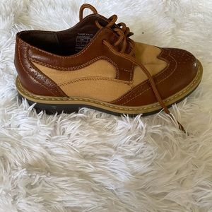 Kenneth Cole Shoes size 1